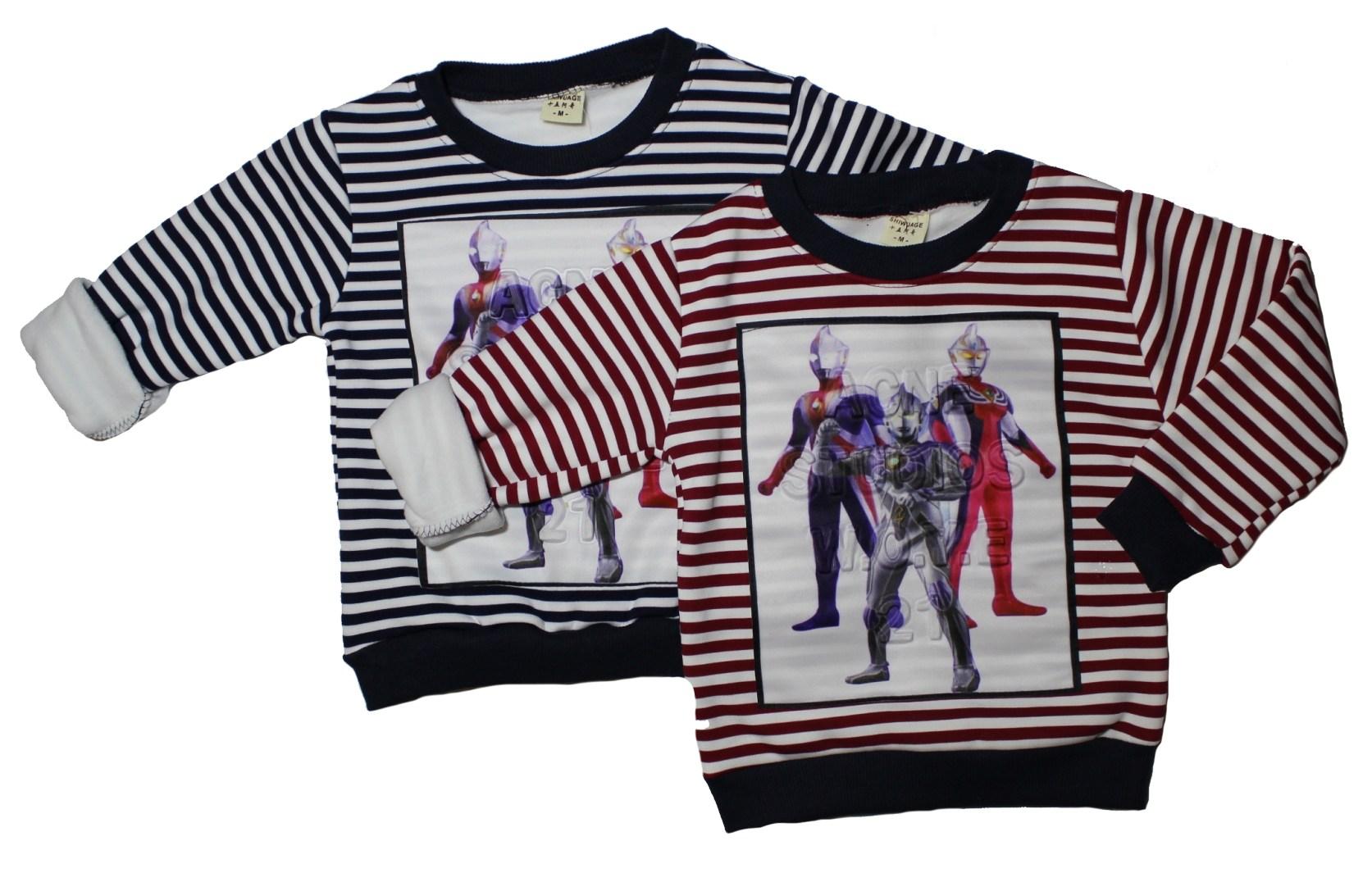 992989affd3 Кофта на велюре ― Детская одежда оптом в Новосибирске - компания BabySmail
