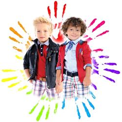 Купить детскую одежду оптом, детская одежда оптом, Интернет-Магазин ... d7343e2ac63